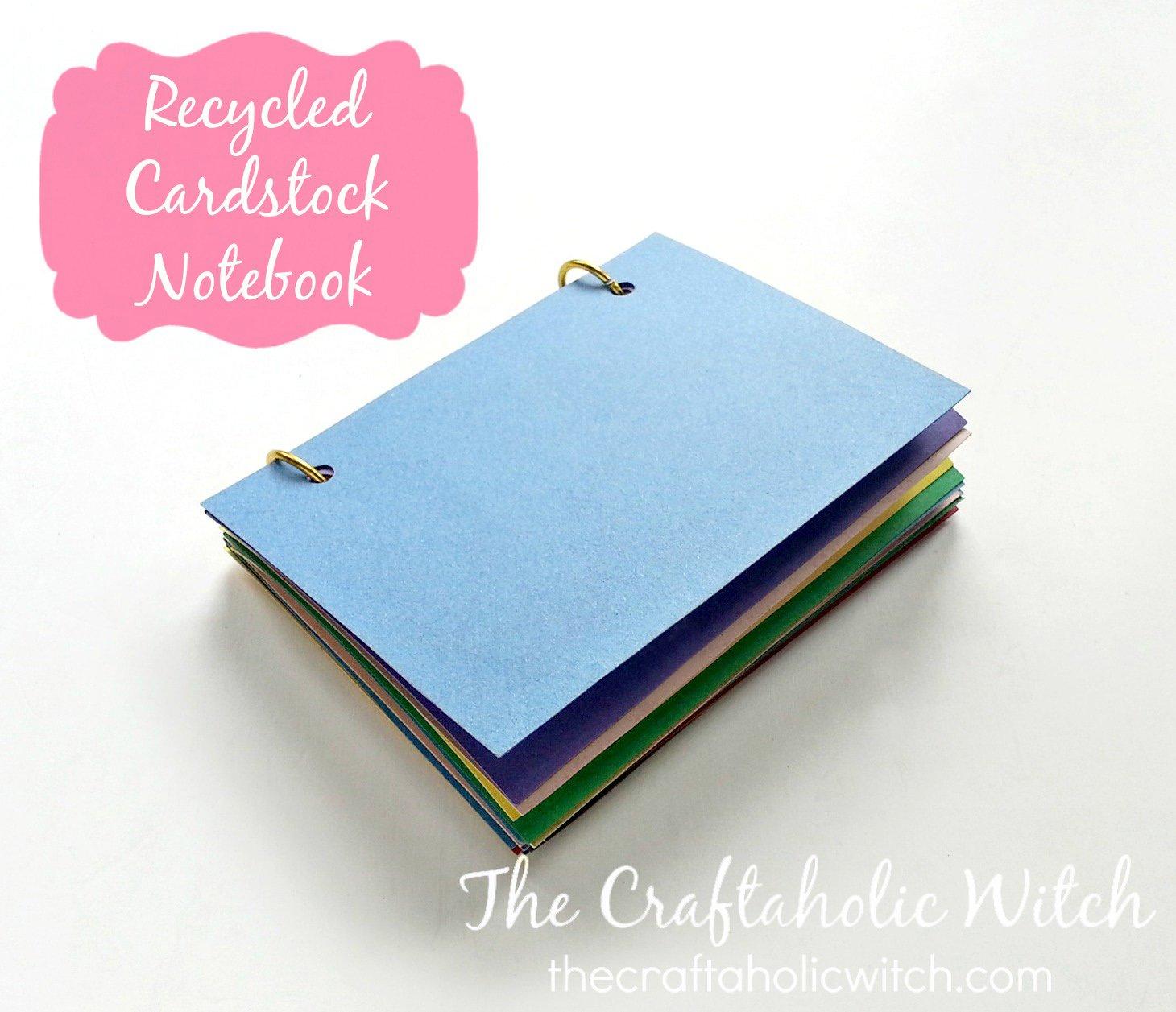 cardstock notebook (15)