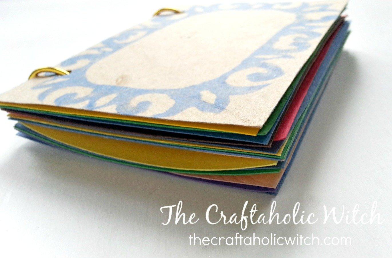 cardstock notebook (18)