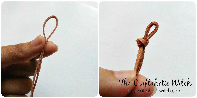beaded key charm (1)