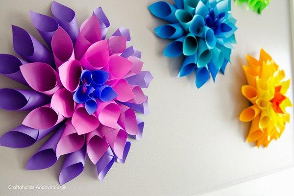 diy-paper-dahlia-flowers