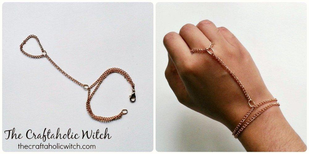 hand jewel (6)