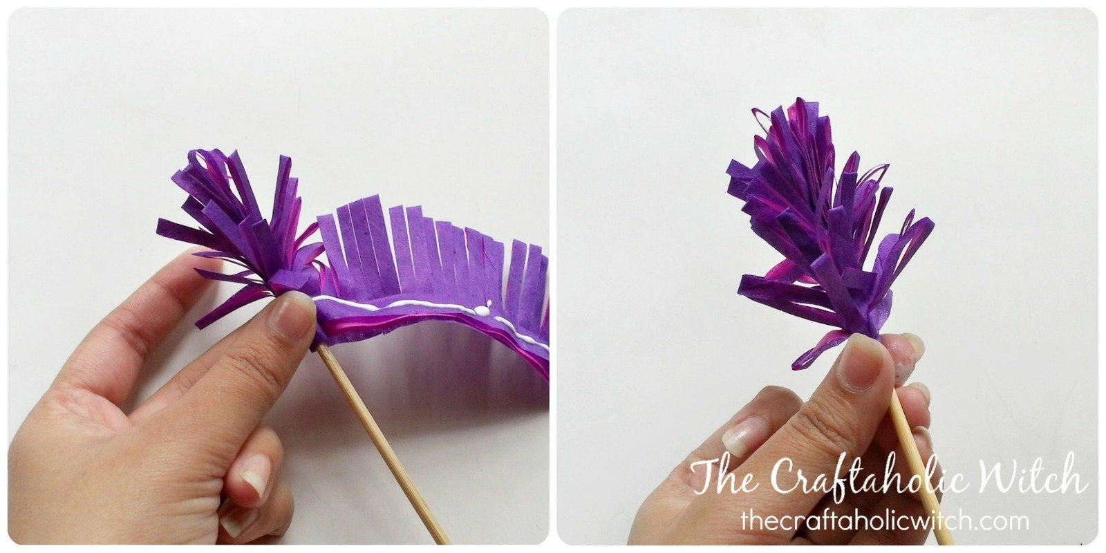 tissue flower (4)