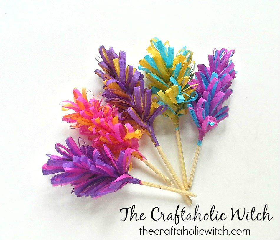 tissue hyacinth (18)