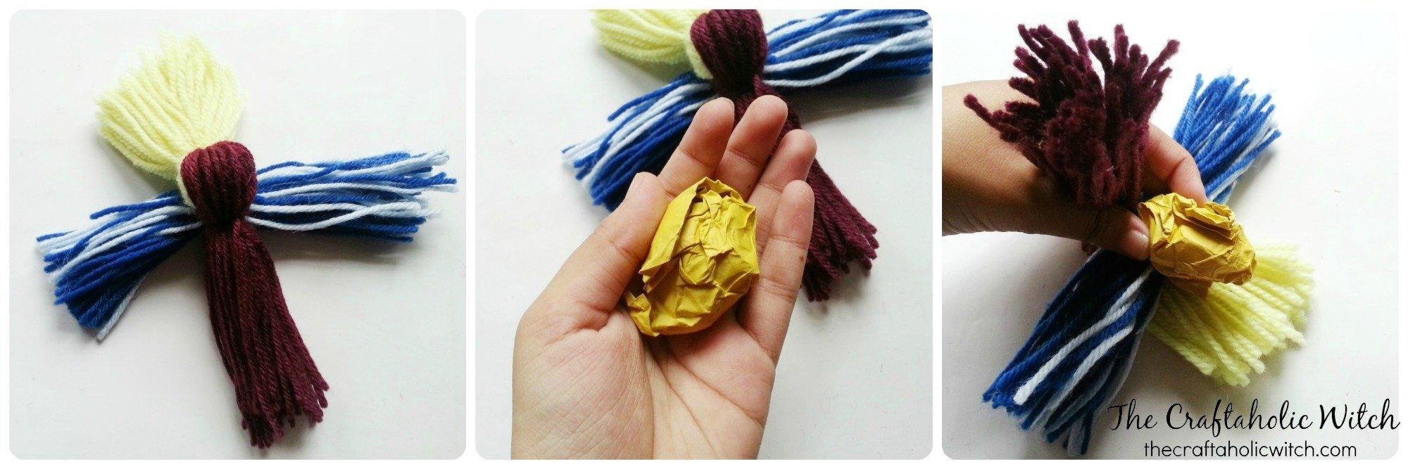 yarn birds (3)