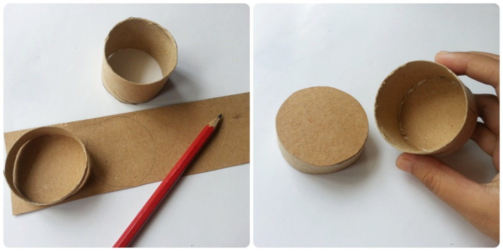 recycled box (2)