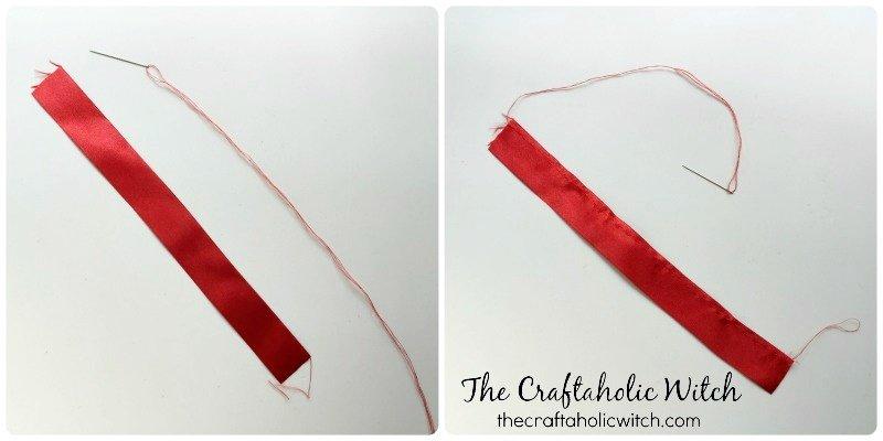 ribbon flower (1)