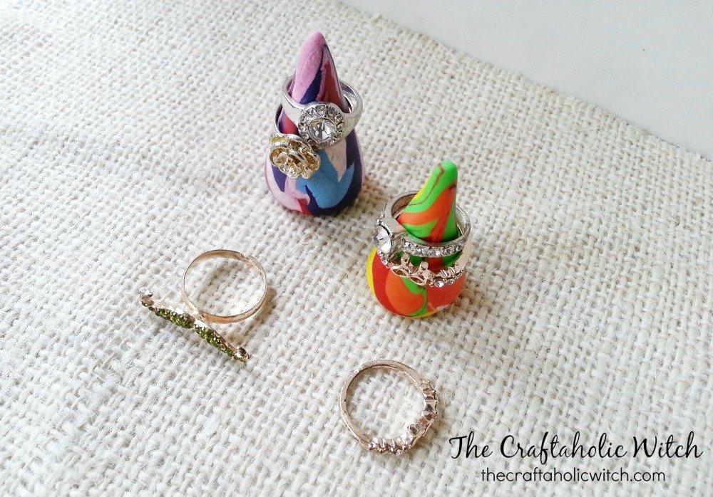ring cone (3)