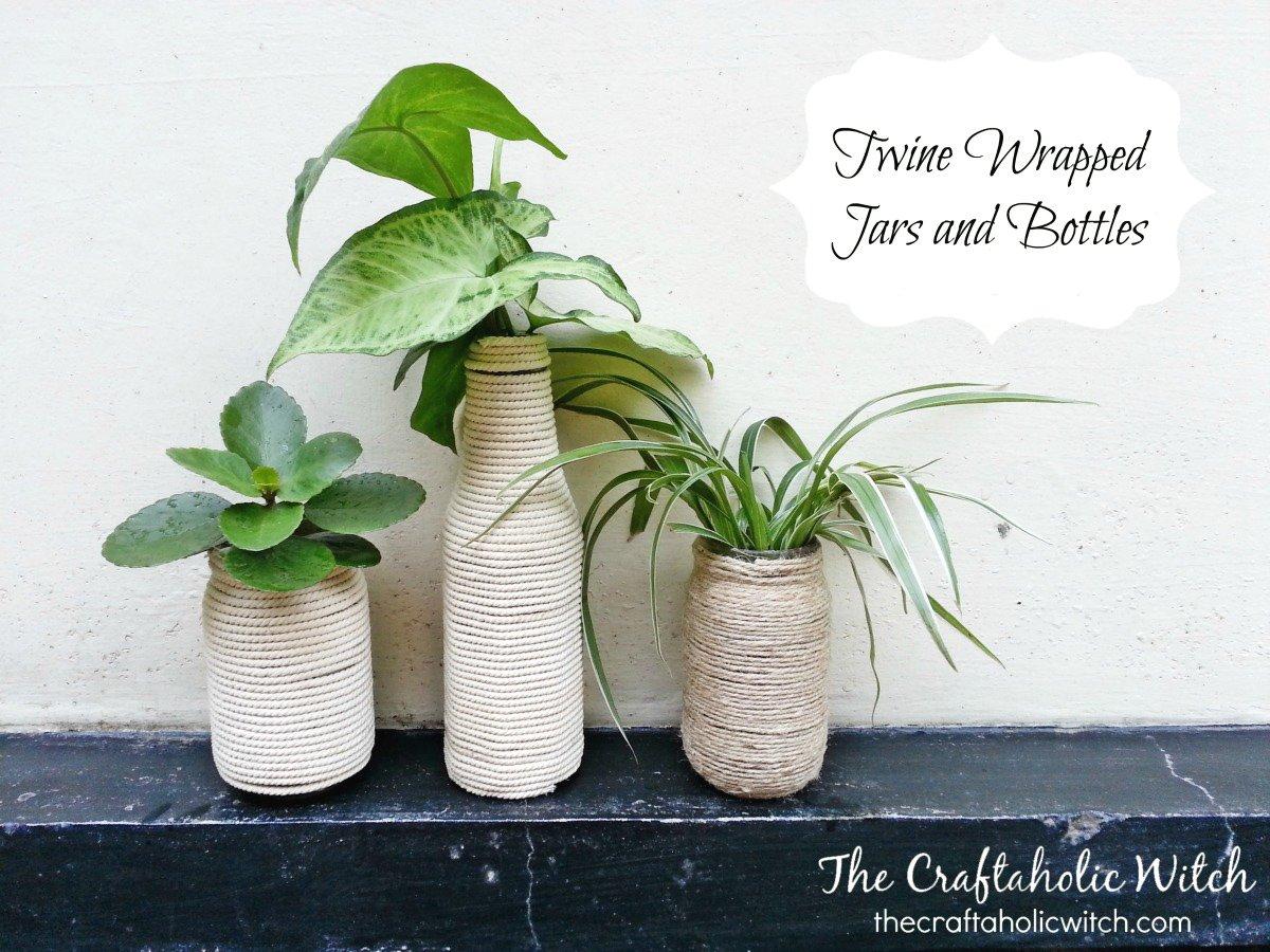 twine vase (4)