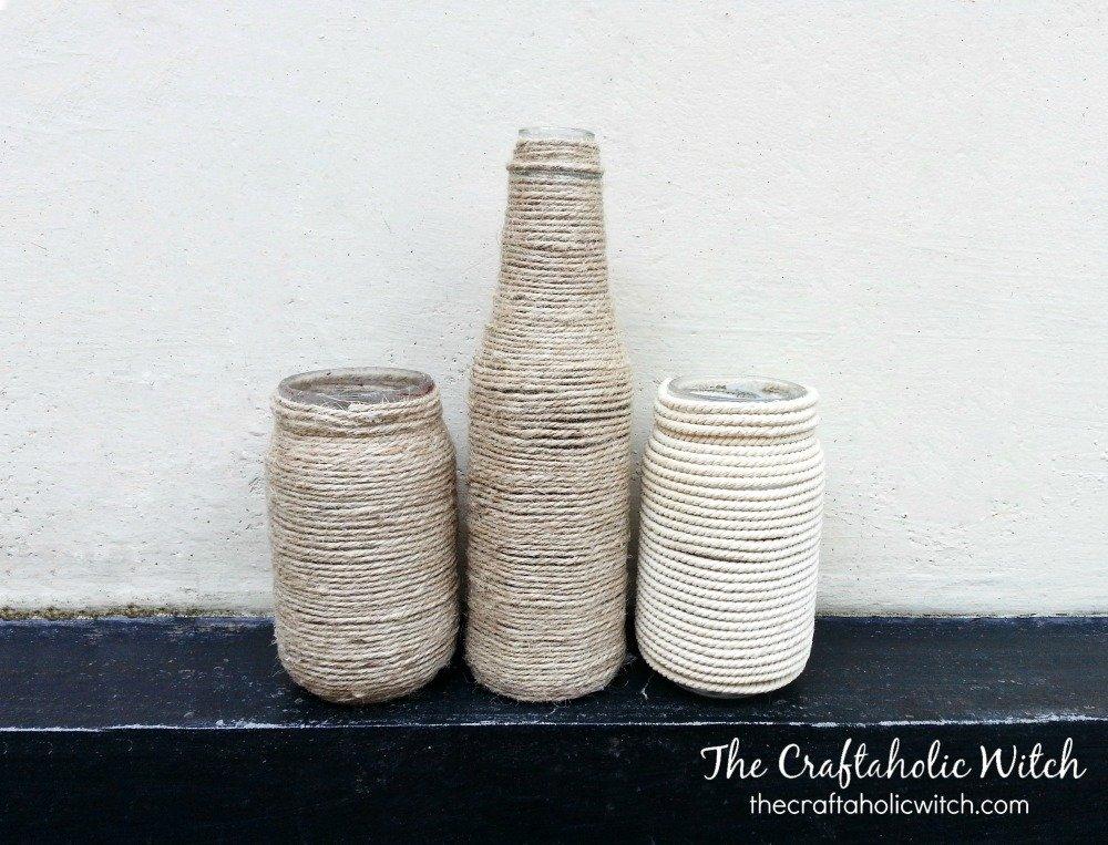 twine vase (6)