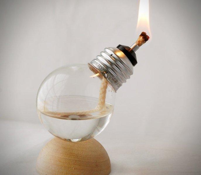 bulb (6)
