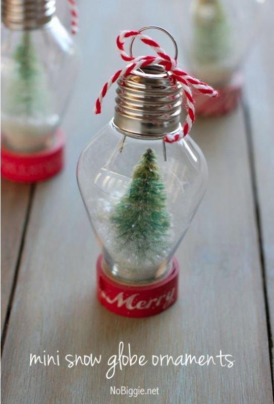 bulb (8)