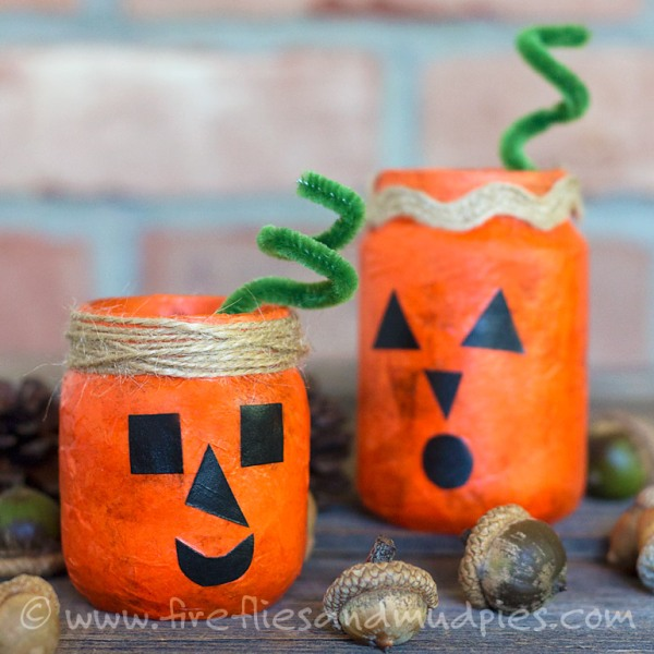 pumpkin inspired crafts (1)