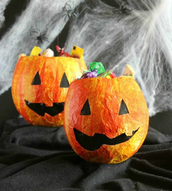 pumpkin inspired crafts (3)