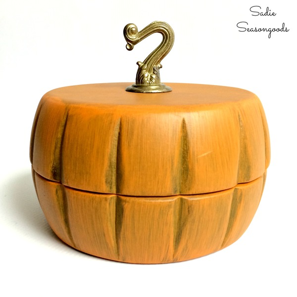 pumpkin inspired crafts (8)