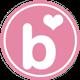s m button (3)