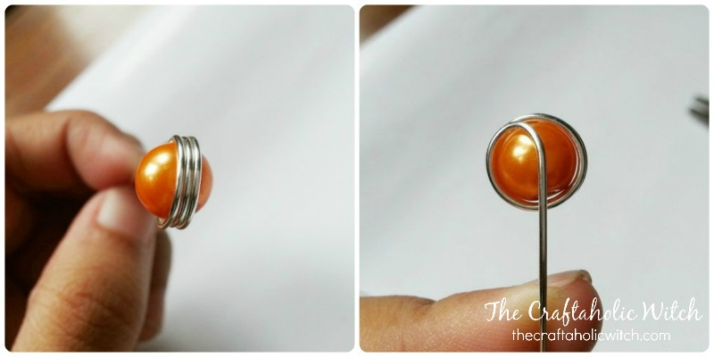 wire-wrapped-studs-2