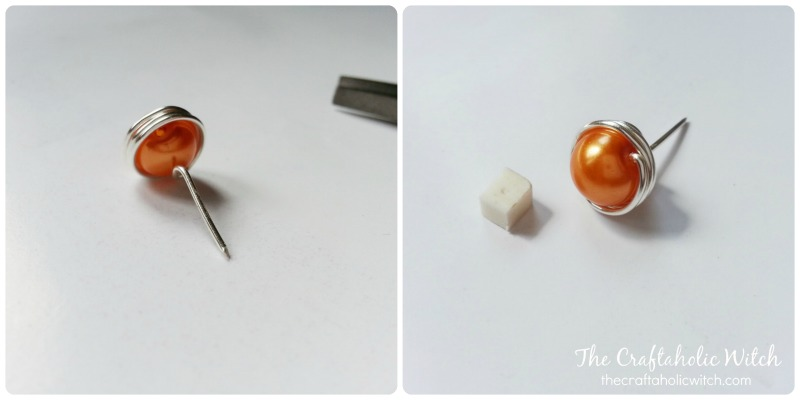 wire-wrapped-studs-4