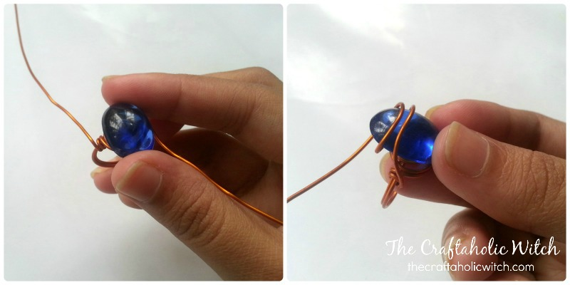 wrapped stone ring (3)