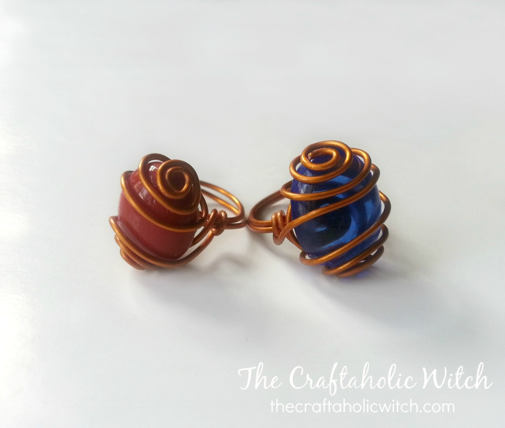 wrapped stone ring (7)
